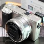 sony-a6000-silver-kit-16-50-oss-mulus-mantap