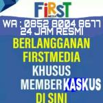 new-promo-resmi-mei-wifi-firstmedia-jabodetabek-first-media