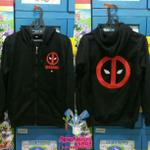 jaket-zipper-deadpool-murmer