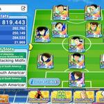 wts-captain-tsubasa-dream-team-account-boss-natu