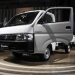 new-carry-pick-up-2019