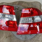 stop-lamp-bmw-e46-facelift-clear