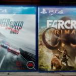 bd-ps4-need-for-speed-rival-bandung