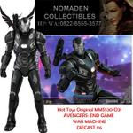 hot-toys-avengers-end-game-war-machine-diecast-action-figure