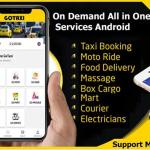 project-source-code-aplikasi-taxi-online-mobile-android