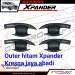 outer-handle-premium-hitam-otoproject-xpander