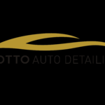 franchise-lotto-studio---auto-detailing---nano-coating