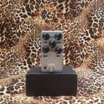 avt-pedals-high-gain-distortion-pedals