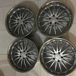 velg-bmw-breyton-magic-sport-20