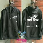 jaket-republic-of-gamers-custom