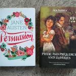 pride-and-prejudice-and-zombies--persuasion