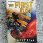 the-first-day