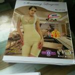 slimming-suit-natasha-new