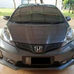 honda-jazz-rs-at-2012-subwoofer-dp-minim