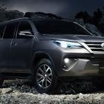 promo-toyota-all-new-fortuner-2018