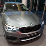 bmw-530i-with-m-performance