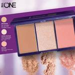 the-one-contouring-kit