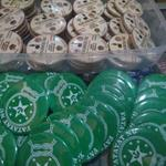 pin---gantungan-kunci-custom-20pcs-min-order-uk-44-mm