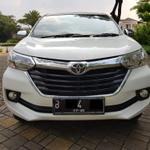 toyota-grand-new-avanza-13-g-at-2015-whitecapek-cepat-teratasi