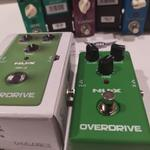 nux-od-3-over-drive