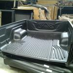 bedliner-toyota-hilux-double-cabin