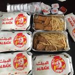 al-baik-fried-chicken-asli-dari-arab-saudi