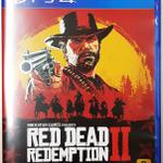 red-dead-redemption-2-complete---dlc-unused