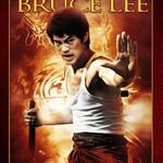 the-legend-of-bruce-lee