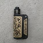 therion-166-dna-250--mod-vape-power-by-lostvape