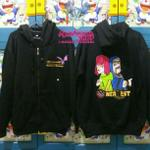 jaket-clash-of-clans-custom