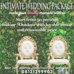 intimate-wedding-package-start-from-50-orang