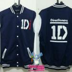 jaket-varsity-one-direction