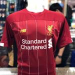jersey-liverpool-home-2019-2020-official