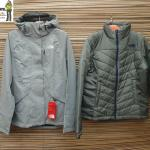 tnf-the-north-face-women-boundary-inner-outer-size-m-colour-fusebox-grey