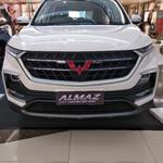 wuling-almaz-15-turbo-ready-stok