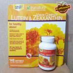 trunature-vision-complex-lutein--zeaxanthin-140-softgel