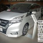 all-new-nissan-serena-2019