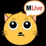 mlive-coupon-top-up-ios---android