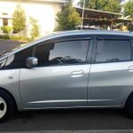 honda-jazz-s-2010-at-dp-11