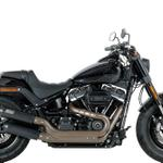 sc-project-gp-evo-mufflers-black-brushed-stainless-steel-hd