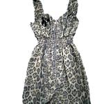 mini-dress-leopard-seksi