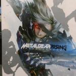 hot-toys-metal-gear-rising-revegeance