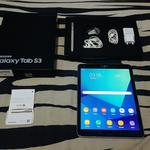 tablet-android-samsung-galaxy-tab-s3-amoled-4g-lte
