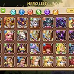 jual-id-account-idle-heroes-android---lvl-191---server-17--vip-3---21m-power
