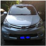 toyota-all-new-avanza-type-g-th-2012