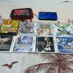 nintendo-3ds-xl-pokemon-x-limited-edition-like-new
