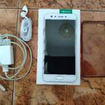 wts-oppo-f3-4-64-gb-gold-2017-mulus