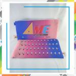 ame-small-pouch