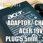 adaptor-charger-acer-19v-342a-55mm-x-17mm