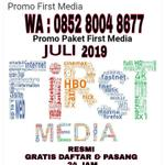 first-media-unlimited-wifi-firstmedia-murah-disc-25